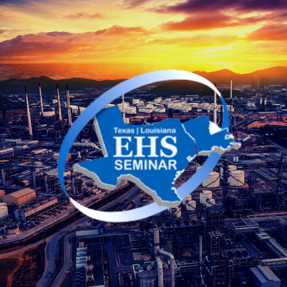 EHS Seminar 2021