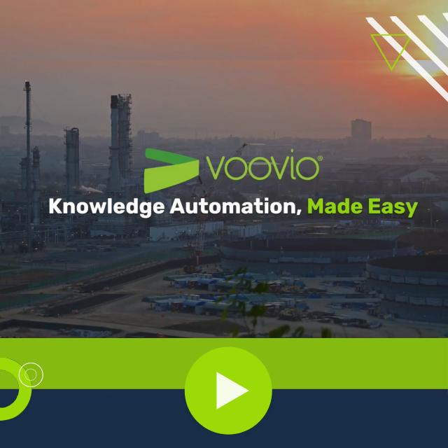 Video What is Voovio?
